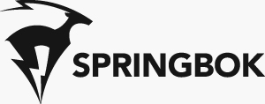 Springbok Instruments